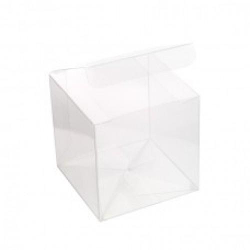 PVC Boxes Christmas