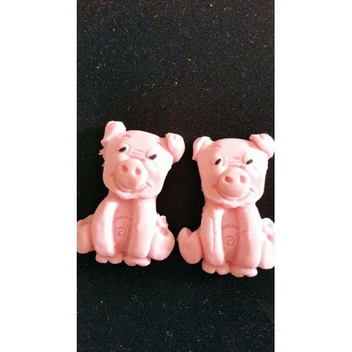 Edible Pig Animals/Farm
