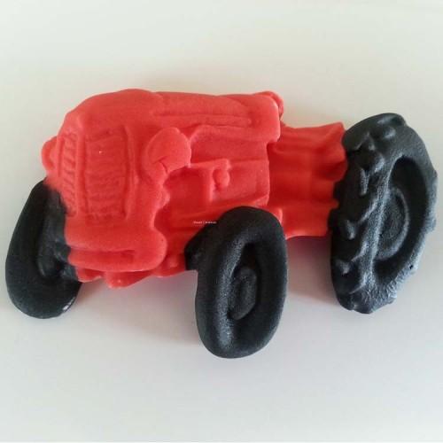 Tractor Animals/Farm